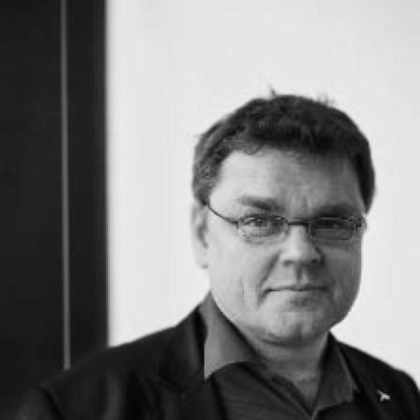 Göran Ronsten