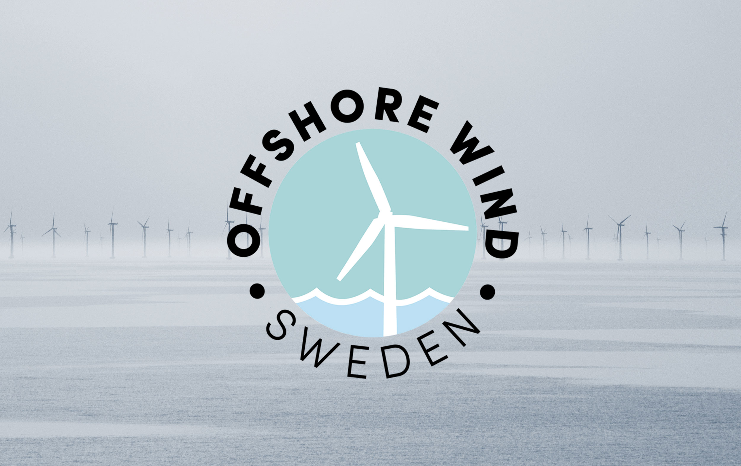Offshore Wind Sweden