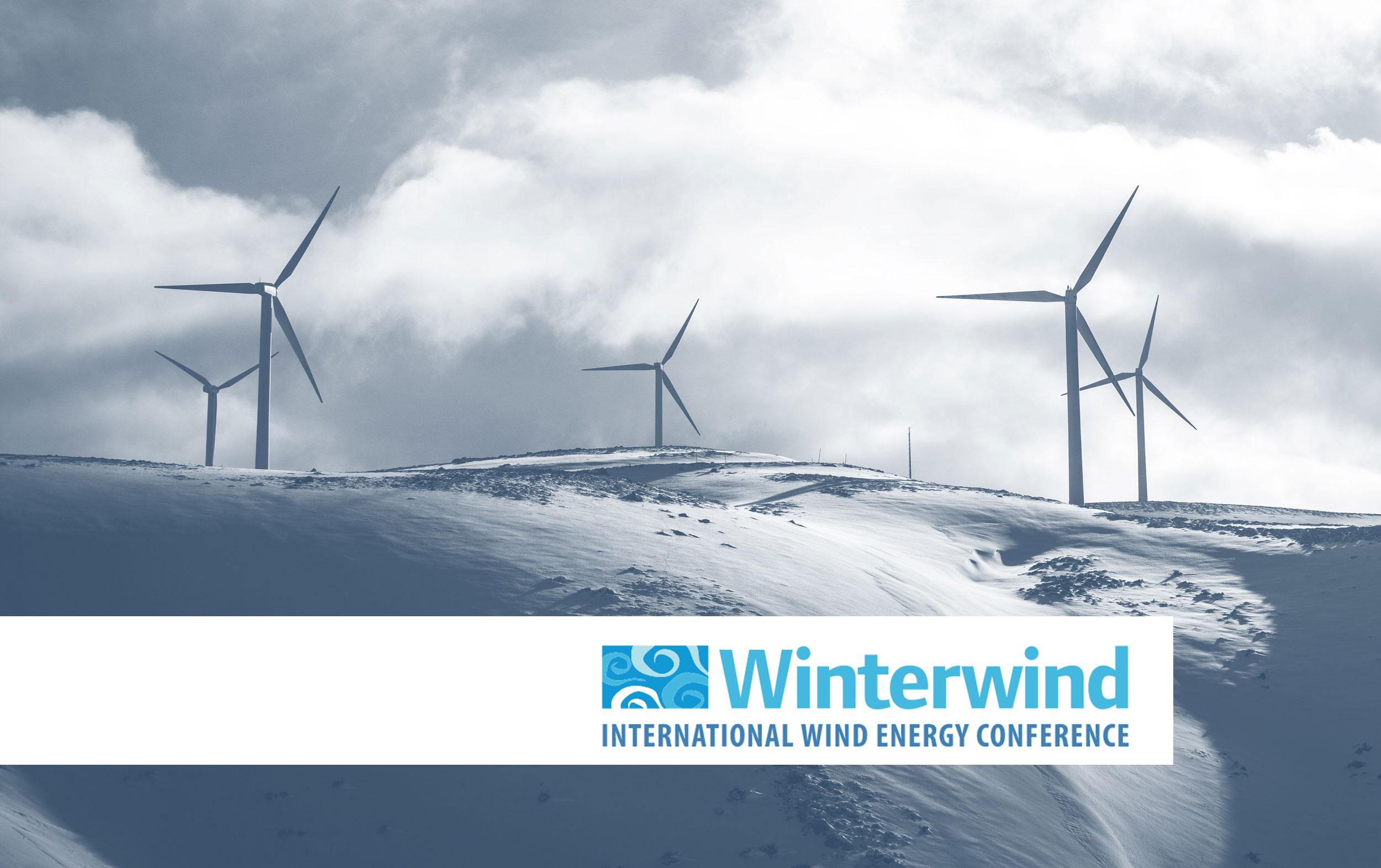 Winterwind 2021