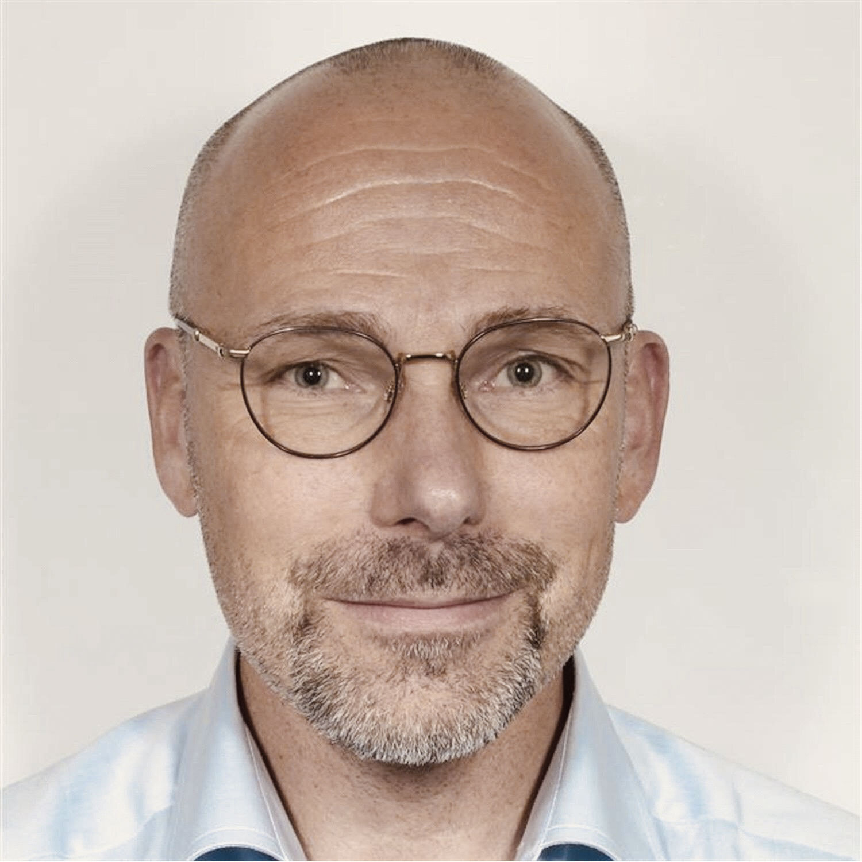 Dan Sjöberg