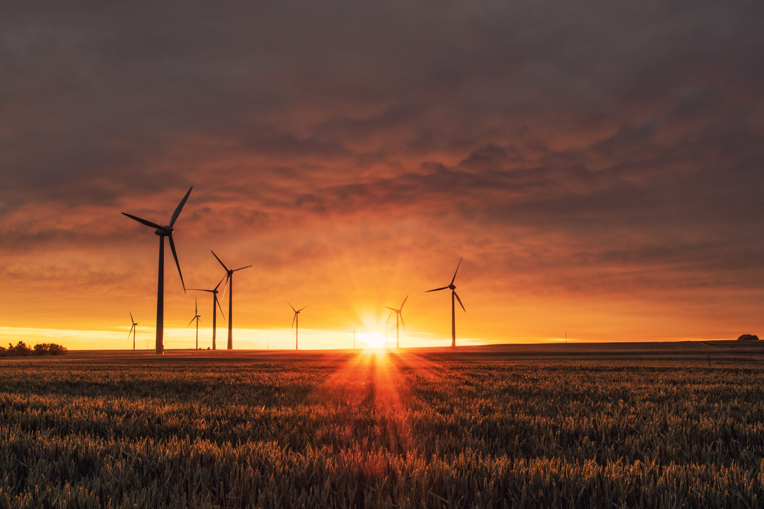 Miljöprövningen ska moderniseras